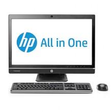 HP Compaq PRO 8300 Elite AiO (C2Z24EA) | Equipo extranjero | 3 Años de Garantía