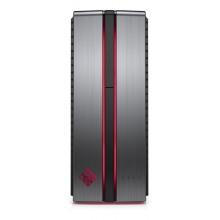 PC Sobremesa HP OMEN 870-224ns DT