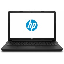 Portátil HP Laptop 15-da0140ns