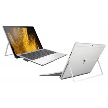 Portátil HP Elite x2 1013 G3 Tablet