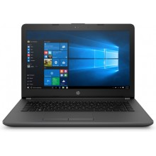 Portátil HP Probook 240 G6