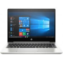 Portátil HP ProBook 440 G6