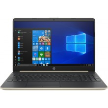 Portátil HP Laptop 15-dw0004ns