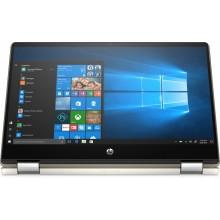 Portátil HP Pavilion x360 Convert 14-dh0004ns