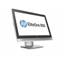 HP EliteOne 800 G2 AiO (P1G68EA)   S.O. Español   3 Años de Garantía