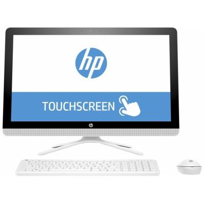 HP 24-g006ns AiO (W3E72EA) | Equipo español | 1 año de garantía