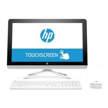 HP 22-b015ns AiO (X0X75EA) | Equipo español