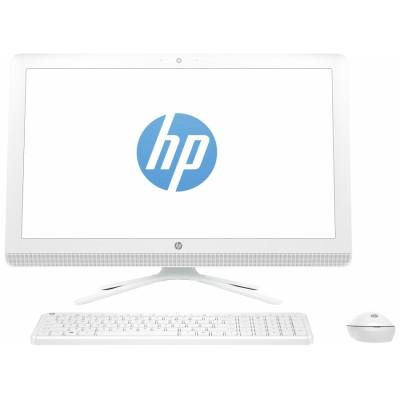 Todo en Uno HP 22-b005ns AiO