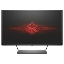 Monitor para Gaming OMEN by 32