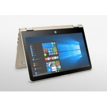 HP Pav x360 Convert 13-u003ns (X8P51EA) | Equipo español | 1 Año de Garantía