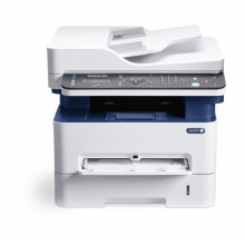 Xerox WorkCentre 3225V_DNI multifuncional Laser 28 ppm 4800 x 600 DPI A4 Wifi