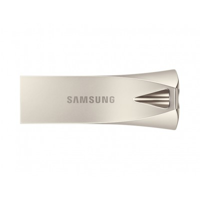Samsung MUF-128BE unidad flash USB 128 GB