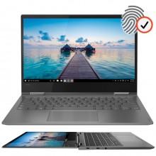 Portátil Lenovo IdeaPad Yoga 730-13IKB
