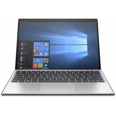 Portátil HP Elite x2 G4, i7-8565U