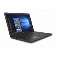 Portátil HP 255 G7, AMD A4-9125 (FreeDos)