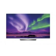 """LG 55B6V 55"""" 4K Ultra HD Smart TV Wifi Negro LED TV"""