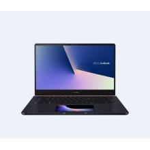 """Portátil 14"""" ASUS ZenBook Pro UX480FD-BE012T - i7-8565U"""