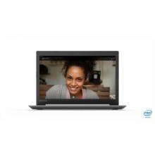 "Portátil Lenovo IdeaPad 330 - i3-6006U - 15.6"""