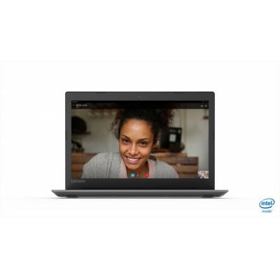 "Portátil Lenovo IdeaPad 330 | i5-8250U | 15.6"" (FreeDOS)"