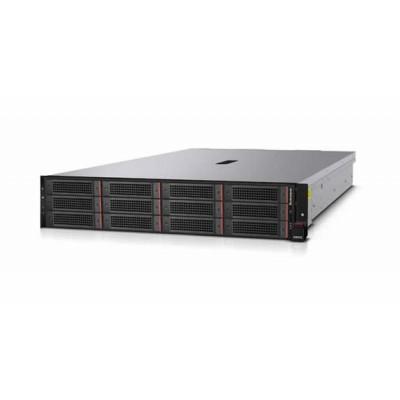 Lenovo NAS Storage N4610 (70G1000LUS)