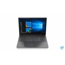 "Portátil Lenovo V130 - i5-7200U - 15.6"""