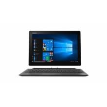 "Portátil Lenovo Miix 520 - i5-8250U - 12.2"""