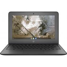 Portátil HP Chromebook 11A G6 EE