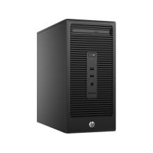HP 280 G2 MT (X9E14ES)   Equipo inglés   1 Año de Garantía