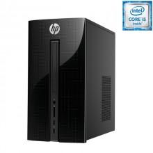 HP 460-p004ns DT (X0X43EA) | Equipo Español