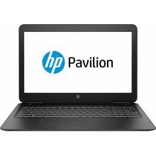 Portátil HP Pavilion Notebook 15-bc414ns (FreeDos)