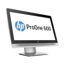 HP ProOne 600 G2 AiO (Y4U31EA) | Equipo extranjero | 3 Años de Garantía
