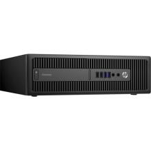 HP EliteDesk 800 G2 SFF (V0Q93EC) | Equipo francés | 3 Años de Garantía