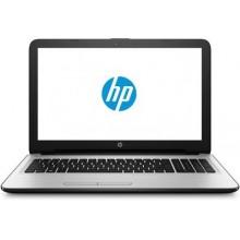 HP Notebook 15-ay113ns (Y3X67EA) | Equipo español