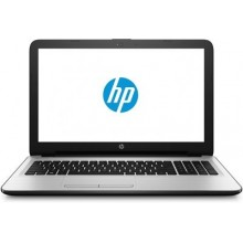 Portatil HP Notebook 15-ay113ns
