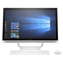 HP Pav 27-a201ng AiO PC (1AU62EA) | Equipo extranjero