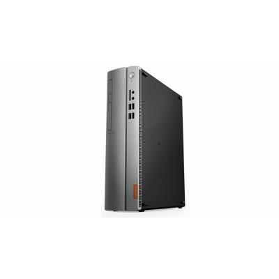 PC Sobremesa Lenovo 510S-08IKL