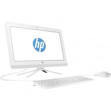 HP 22-b000ng AiO PC (W3C09EA)   Equipo extranjero   1 Año de Garantía