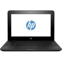 HP Stream x360 11-aa000ns (Y7X55EA)| Equipo español | 1 Año de Garantía