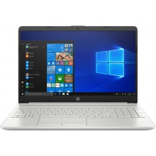 Portátil HP Laptop 15-dw0003ns