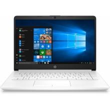 Portátil HP Laptop 14-df0003ns