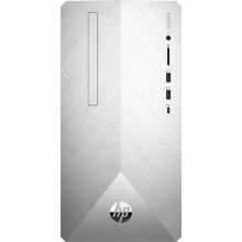 PC Sobremesa HP Pavilion Desktop 595-p0101nsm