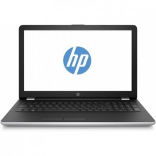 Portatil HP 15-bs026ns