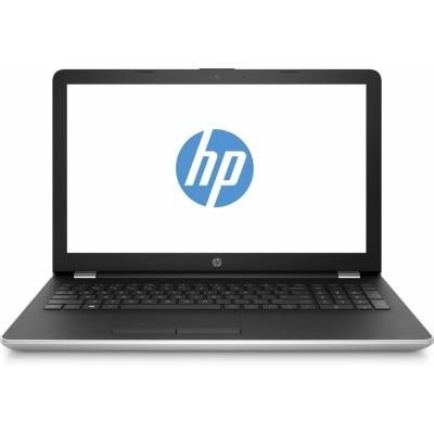 Portatil HP 15-bs026ns