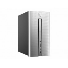 PC Sobremesa HP Pavilion 570-p038ns DT