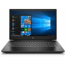 Portátil HP Pavilion Gaming 15-cx0015ns