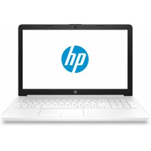 Portátil HP Laptop 15-da0161ns