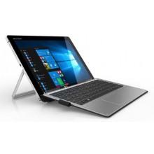 Portátil HP Elite x2 1012 G2 Tablet