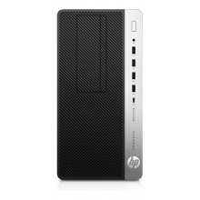 PC Sobremesa HP ProDesk 600 G4 MT