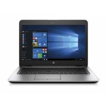 HP EliteBook 840 G4 (Z2V48EA) | Equipo español | 3 Años de Garantía