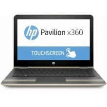 HP Pav x360 Convert 13-u100ns (X9X21EA) | Equipo español | 1 Año de Garantía